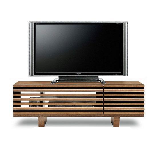 テレビ台 テレビボード 110cm TV ボード リビング ローボード AVボード TVボード テレビボード プラズマ液晶対応 テレビボード 液晶テレビ 液晶