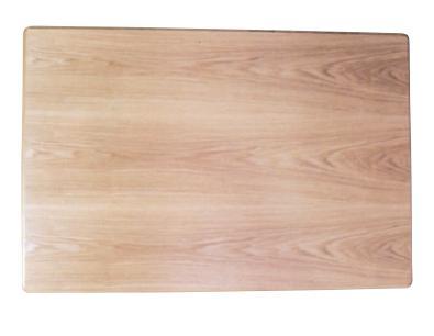 こたつ板 こたつ天板 ナチュラル 90×90cm コタツ天板 炬燵 こたつ天板のみ  正方形 木製 こたつ板(送料無料:北海道・東北・沖縄・離島に関しては、別途送料となります。)