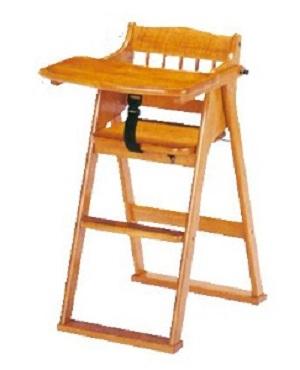 子供 椅子 木製 キッズチェア ハイチェア 木製 ベビーチェア ベビーチェアー 子供椅子 子供いす 子供イス 子ども椅子 座面高さ調節可能 ナチュラル ダイニング ダイニングチェアー テーブル付き テーブル 食事