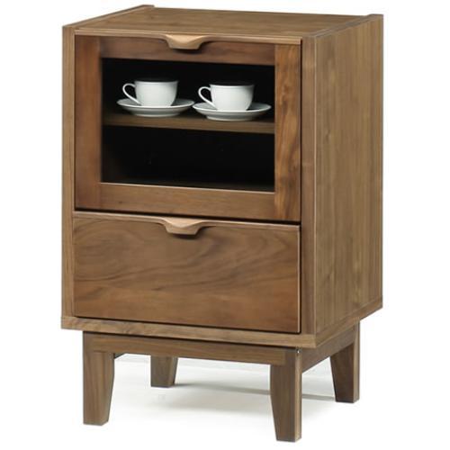 安い キャビネット シンプル 食器棚 幅50cm ミニ食器 幅50cm ウォールナット 北欧 北欧 シンプル 完成品, ふかひれ海産気仙沼やまちょうこむ:d17a0df8 --- hortafacil.dominiotemporario.com