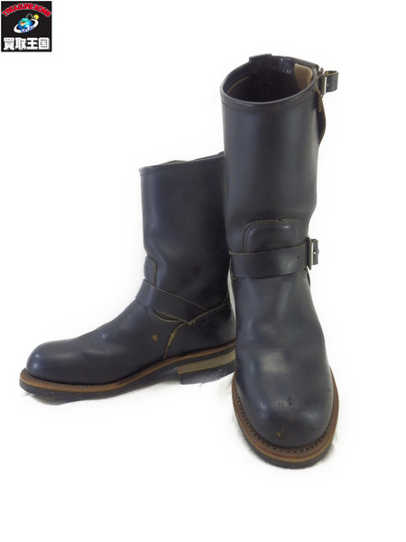 RED WING PT91 2268 7 1/2D【中古】