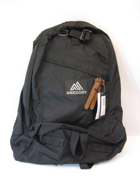 GREGORY DAY PACK デイパック【中古】[値下]