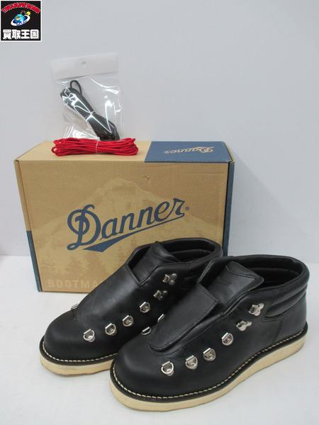 Danner MT.RIDGE MID /D4026/US8.5【中古】[値下]