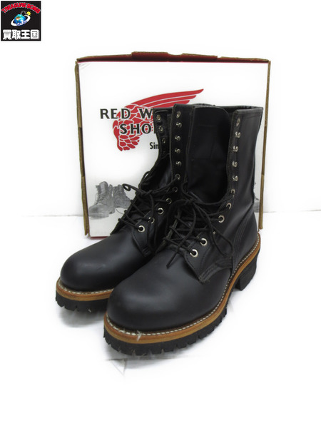 RED WING 2218 US8【中古】[値下]