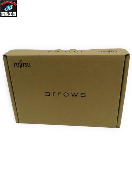 Arrows M04 SIMフリー【中古】[▼]