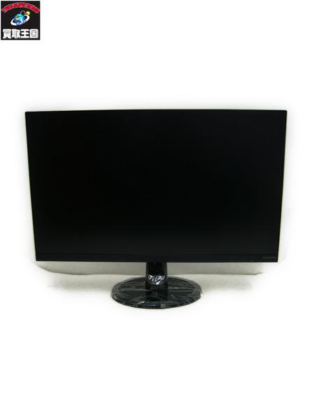 I・O DATA LCD-MF245XDB ADSパネル 23.8型【中古】[▼]