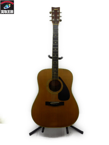 YAMAHA FG-351B アコースティックギター【中古】[値下]