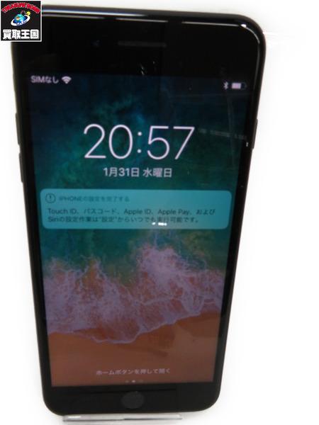 iphone7プラス 128g △ docomo【中古】[値下]