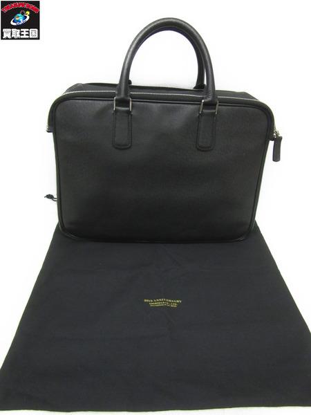 PORTER 80周年 ELEGANT BAG(S)黒【中古】[値下]