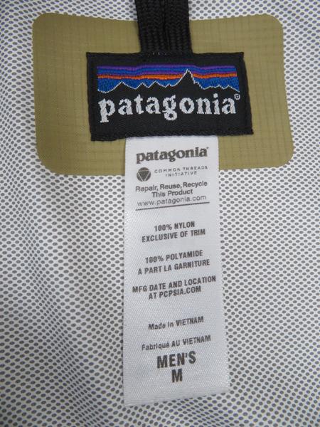 patagonia トレントシェルジャケット MAc5R4j3Lq