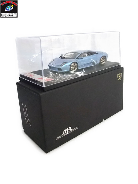 MRCOLLECTION LAMBORGHINI Murcielago Spec Edition Monterey【中古】[値下]