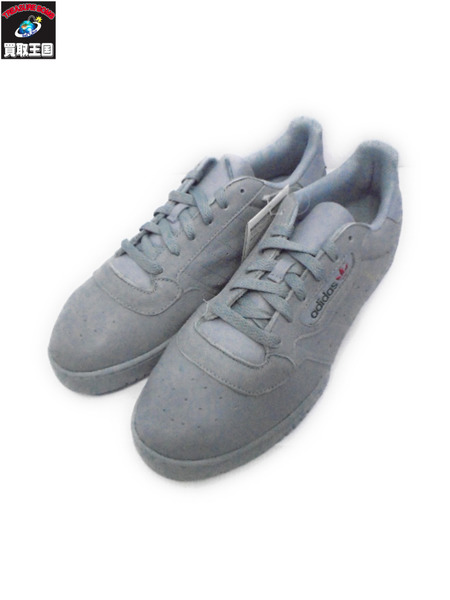 adidas YEEZY POWERPHASE CALABASAS サイズ30cm アディダス【中古】[値下]