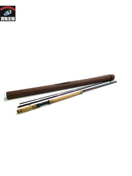 Tenple fork Outfitters DEEPCREEK SERIES 5/6WT 350-550GR【中古】[▼]