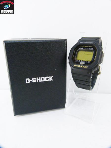 G-SHOCK GW-5625AJ【中古】[値下]