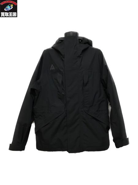 NIKELAB ACG GORE-TEX jacket  (M)【中古】