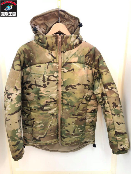 Snugpak (SIZE/S) Snugpak Sasquatch Jacket 【中古】