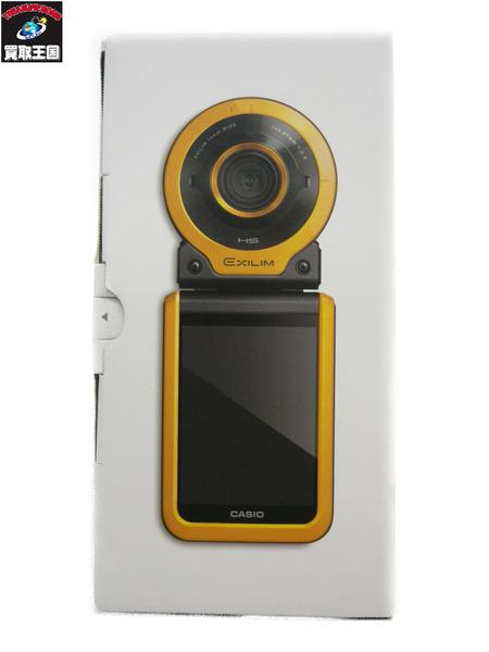 CASIO/EXILIM/デジタルカメラ/カメラ部 モニター部分離【中古】
