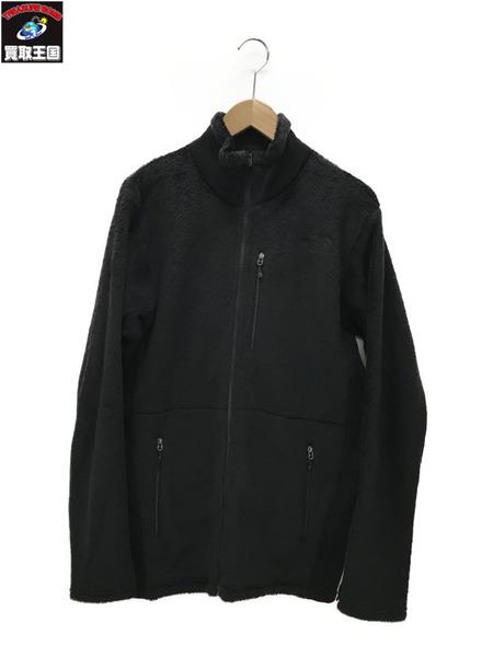 THE NORTH FACE ZI Versa Mid Jacket NA61906 フリースジャケット (XL)【中古】