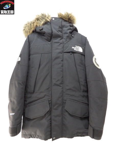 THE NORTH FACE Antarctica Parka S ND91707 ザノースフェイス【中古】