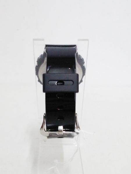 G SHOCK CASIO G LIDE Bluetooth BK GB 5600AB 1eH9IYWD2E