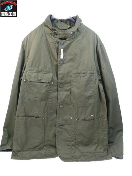 Engineered Garments Logger Jacket L【中古】[▼]
