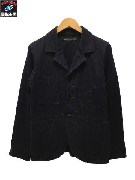 TROPHY CLOTHING カバーオール 36【中古】