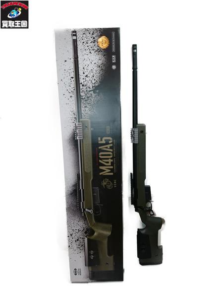 マルイ エアガン M40A5 【中古】