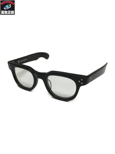 Harman Optical Co. 眼鏡【中古】[▼]
