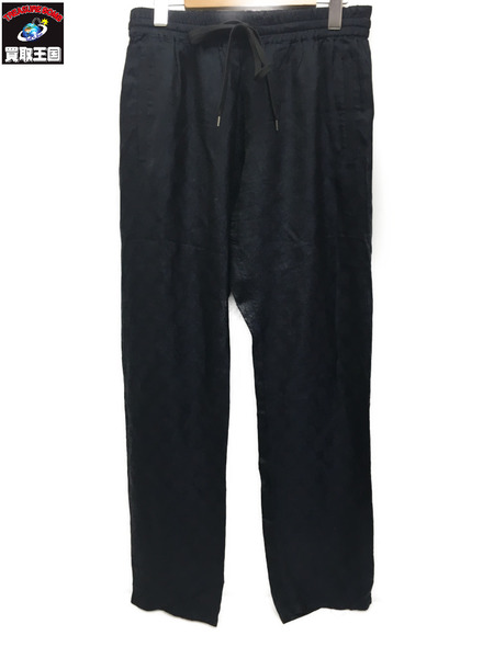 URU CUPRA EASY PANTS (2)【中古】[▼]