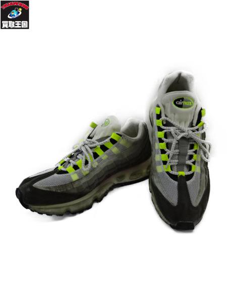 Nike AIR MAX 90 2018 19AW AIR MAX 90 ESSENTIAL 537384 053 (537384 053)
