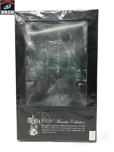 CCP プリズマン アドベントVer.(特別カラー)【中古】[値下]