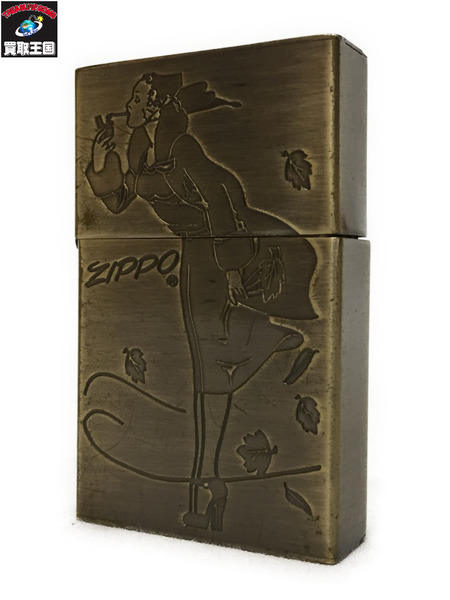 【テレビで話題】 zippo 1933 REPLICA FIRST RELEASE REPLICA WINDY【中古 RELEASE WINDY【中古】】, タイエイマチ:a897570c --- ullstroms.se