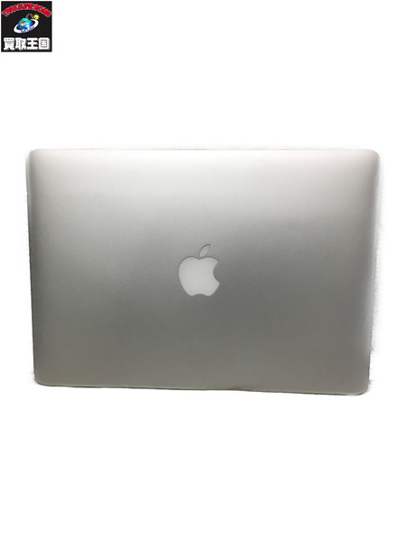 Apple Core Apple MacBook Pro 2.7GHz A1502 128GB Core i5 2.7GHz メモリ8GB【中古】, カミノヤマシ:4f66f16a --- officewill.xsrv.jp