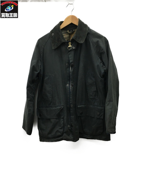Barbour バブアー A101 BEDALE JACKET/ビデイル オイルドジャケット【中古】