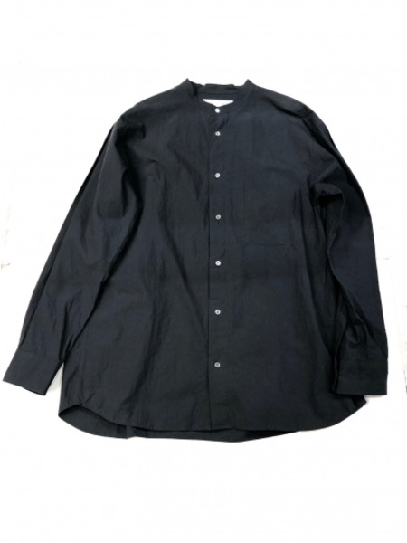UNIVERSAL PRODUCTS L UNIVERSAL/S SHIRT PRODUCTS size:1 size:1 BLACK【中古】, Redone レッドワン:616ff935 --- finfoundation.org