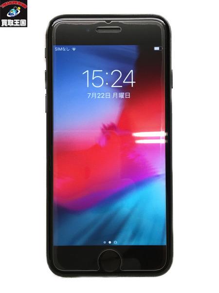 softbank iPhone7 32GB ブラック Aapple交換品【中古】