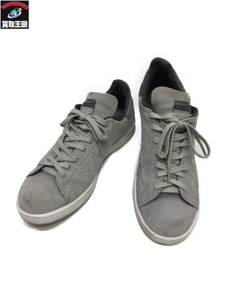low priced 232a1 32938 Adidas X WHITE MOUNTAINEERING/STAN SMITH/27cm