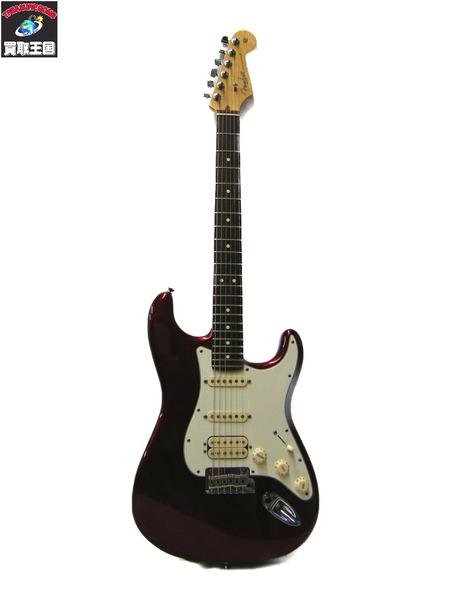 Fender USA ストラトキャスター 2013年【中古】[▼]