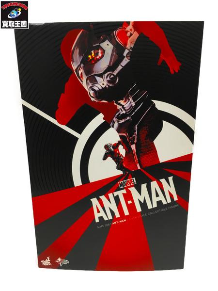 日本最大級 ホットトイズ ANTMAN1 アントマン 【】, ショウワク 2a2b3622
