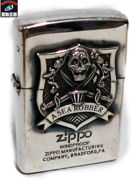 ZIPPO[▼]:買取王国 店