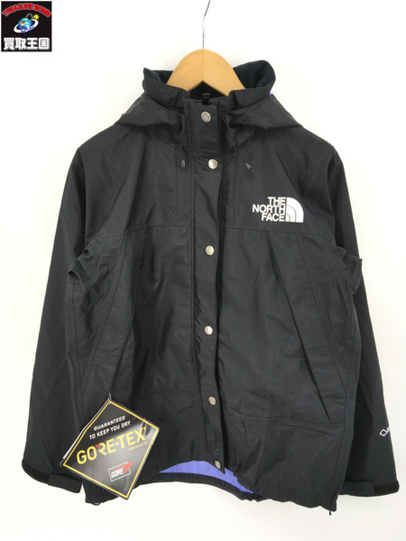 THE NORTH FACE 19SS Mountain Raintex Jacket/マウンテンレインテックス L【中古】