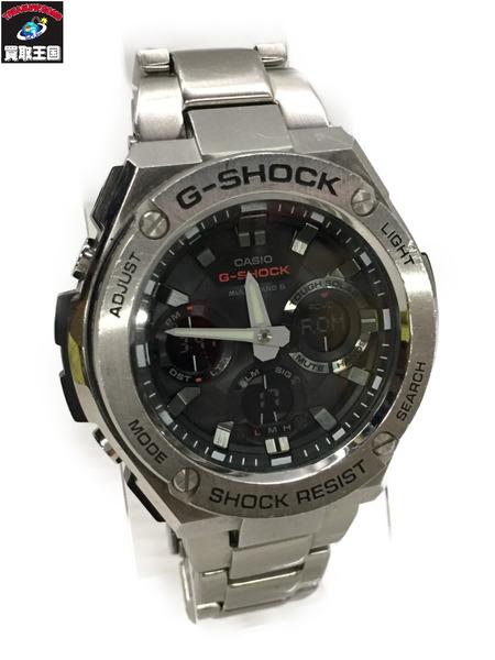 G-SHOCK デジアナ腕時計 MULTI BAND 6 【中古】