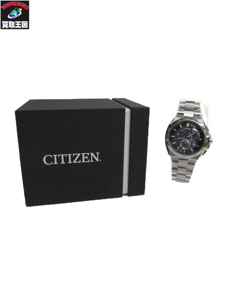 CITIZEN GN-4W-S 12G 時計【中古】