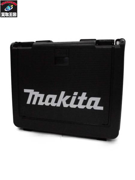 マキタ 充電式インパクトドライバ TD160D【中古】