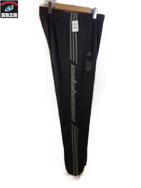 新品 adidas originals YEEZY CALABASAS Track Pants DY0567【中古】
