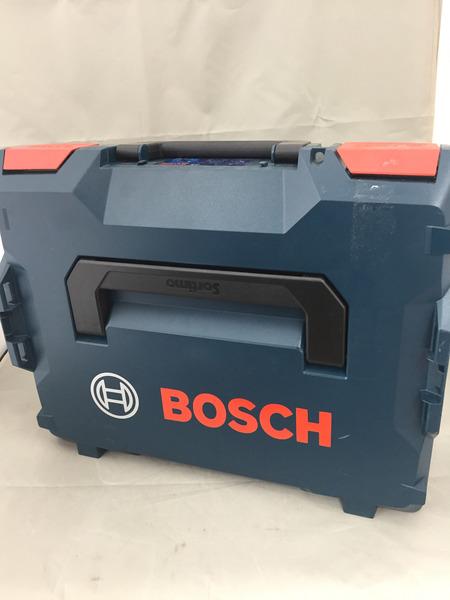 ボッシュ 18Vインパクトレンチ GDS18V-EC250 未使用【中古】