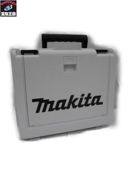 makita TD149D インパクトドライバ【中古】