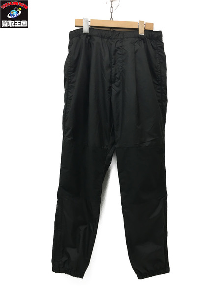 THE NORTH FACE PURPLE LABEL Mountain Wind Pants NP5851N SIZE:32【中古】[▼]