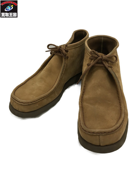 RED WING 891 ワラビーブーツ 【中古】
