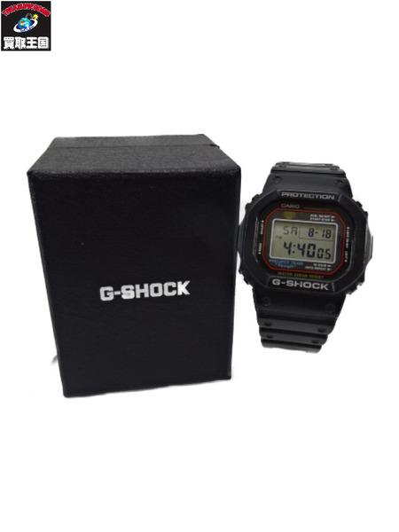 G-SHOCK DW-5030 30周年モデル【中古】[▼]
